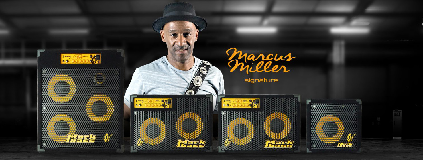ZMORGAN_Instrument_Norge_marcus miller serie