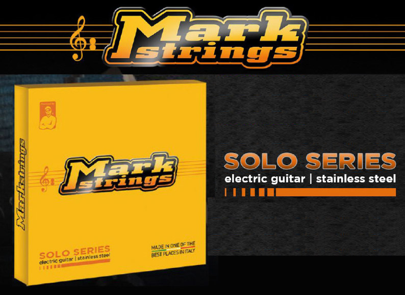 ZMORGAN_Instrument_Norge_markstrings-soloseries